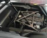 Lamborghini Murcielago LP650-4 Roadster -1