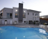 Luxury house for sale in Limassol Luxury villa for sale in Cyprus 3