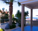 Luxury Villa House for sale in Limassol-Super luxury house Agios Tychonas 4