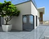 Villa in Germasoyeia Green Area- Luxury house for sale in Limassol 3