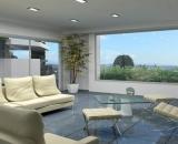 Villa in Germasoyeia Green Area- Luxury house for sale in Limassol 4