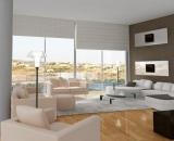 Villa in Germasoyeia Green Area- Luxury house for sale in Limassol 5