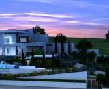 Villa in Germasoyeia Green Area- Luxury house for sale in Limassol 6