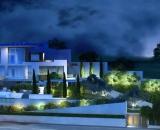 Villa in Germasoyeia Green Area- Luxury house for sale in Limassol 7