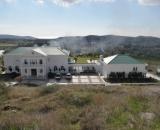 Villa in Pyrgos 2, Luxury house in Limassol, Luxury house in Cyprus