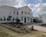 Villa in Pyrgos 3, Luxury house in Limassol, Luxury house in Cyprus