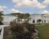 Villa in Pyrgos 4, Luxury house in Limassol, Luxury house in Cyprus
