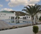 Villa in Pyrgos 6, Luxury house in Limassol, Luxury house in Cyprus