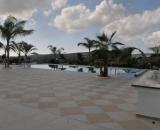 Villa in Pyrgos 7, Luxury house in Limassol, Luxury house in Cyprus