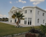 Villa in Pyrgos 8, Luxury house in Limassol, Luxury house in Cyprus
