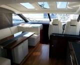 Princess V52 Yacht 6