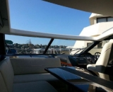 Princess V52 Yacht 7