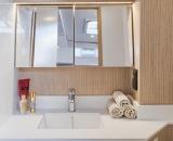 csm_bavariayachts-c45-interieurdesign-whiteoak-image-04