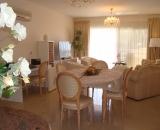 Lounge-Dining-Room-1
