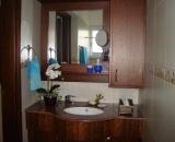 Main-Bedroom-Ensuite-Shower-Room