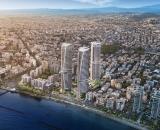 Trilogy Limassol Seafront_LR