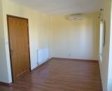 Bedroom No 2 (1)