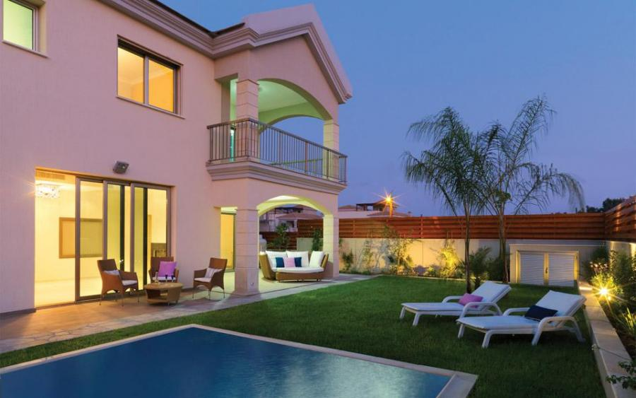 Luxury superb rich house villa property for sale in Limassol Cyprus