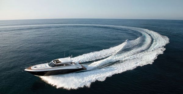 64' Princess V62 for sale in Cyprus, Princess Yachts for sale, Princess yachts Cyprus, Princess yachts agents