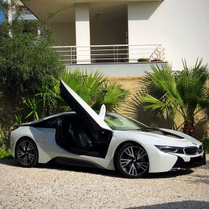 BMW i8, BMW i8 available for Rent in Limassol Cyprus, BMW Limassol, BMW Cyprus, BMW Supercars, Luxury and supercar Rentals, i8 Rental, Luxury cars agents in Limassol, Supercar agents in Cyprus, Spectre, Spectre.bz, Spectre Luxury services, Limassol Luxury marketplace