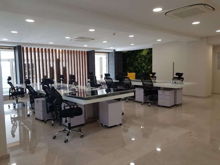 Luxury offices for rent in Limassol, rental offices in Limassol, Offices in Limassol, Limassol office space, offices in Cyprus, Sea front Offices in Limassol, commercial space in Limassol, Commercial spaces for rent in Limassol, spectre, spectre.bz