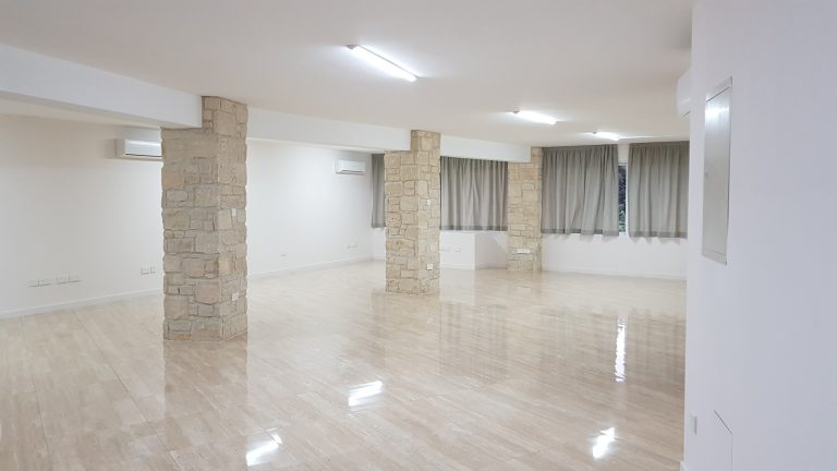 Mezzanine Office, prorperty for sale in Limassol, Office for sale in Limassol, shop for sale in Center Limassol, Restaurant for sale in LImassol, property agent in Limassol