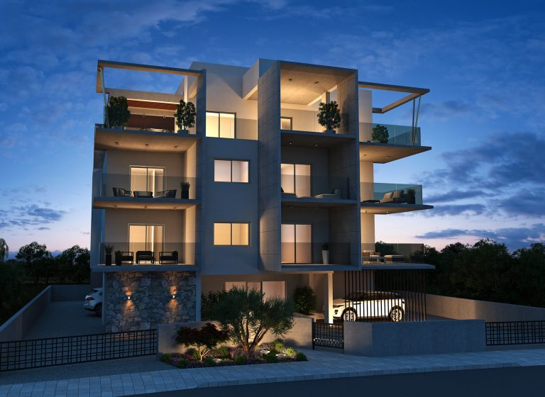 Luxury apartments for sale in Limassol, Apartments for sale in Agios Athanasios Limassol, Limassol apartments for sale, Brand new apartments for sale in Limassol, spectre, spectre.bz