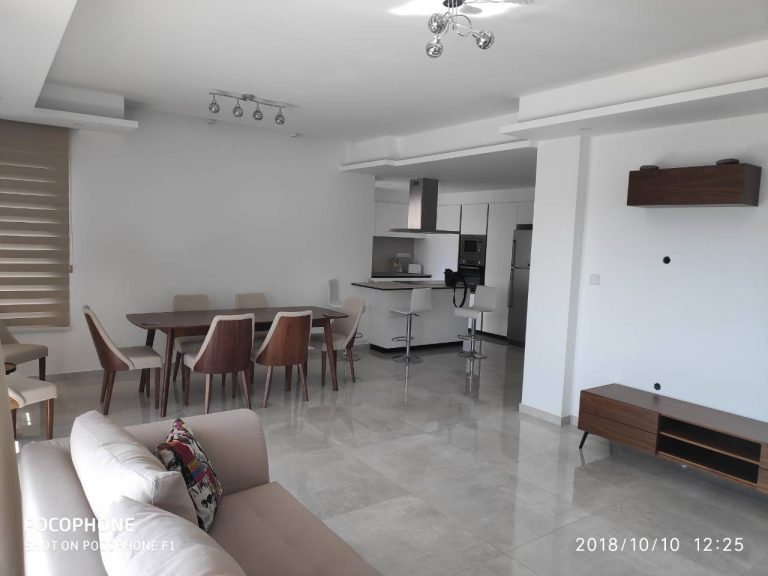 3 Bedroom Apartment for rent in Limassol, Fully furnished 3 bedroom apartment for rent, Luxury Apartments for rent, Apartment Rent in Limassol, 3 bedroom rent in Limassol, FF apartment for rent, Ready to move in apartment for rent in Limassol